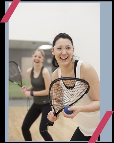 Court_Sports