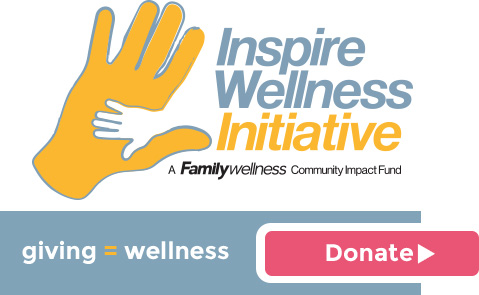 Family Wellness Fargo