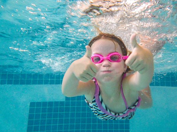 Dive in movie family wellness fargo - Dive in movie ...